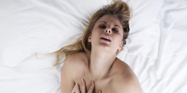 Er hatte Oralsex mit ihr - und entdeckte DIESE Krankheit bei ihr