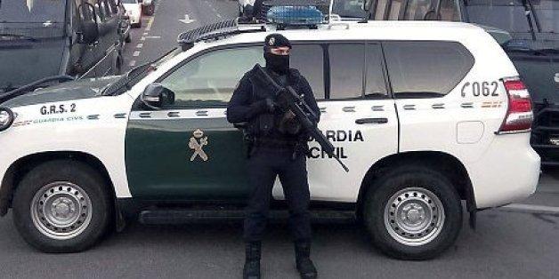 Un Marocain arrêté en Espagne pour apologie du terrorisme