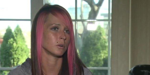 Sie hatte eine Nahtoderfahrung, weil sie etwas am Handgelenk trug - jetzt warnt sie andere