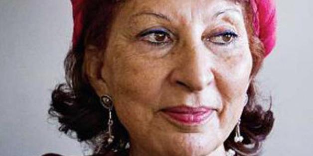 La sociologue marocaine Fatima Mernissi n'est plus