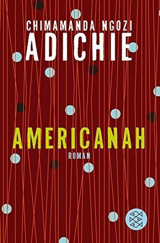 americanah buch
