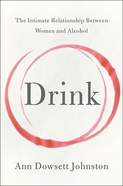 drink ann dowsett johnston
