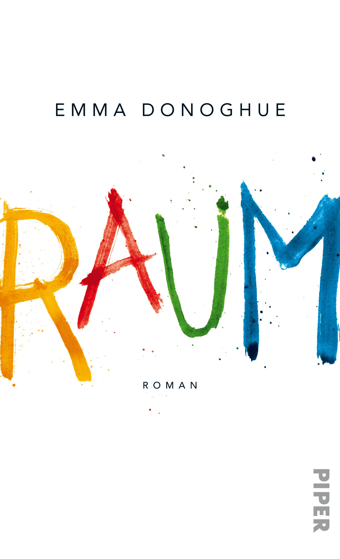 emma donoghue raum