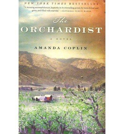 the orchardist amanda cooplin