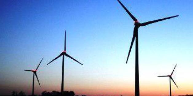 Energies renouvelables: ACWA Power boucle le financement du parc éolien Khalladi à Tanger