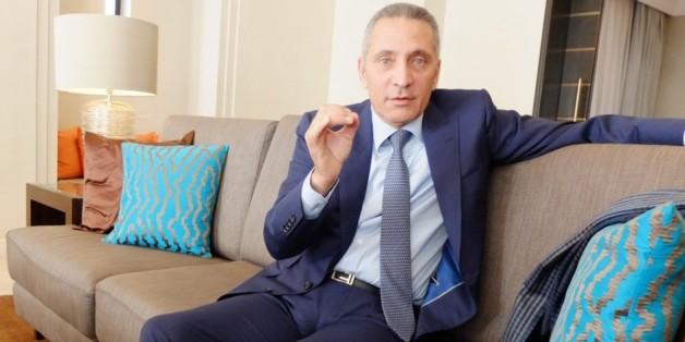 """""""Au Maroc, nous sommes décomplexé face au capital"""""""