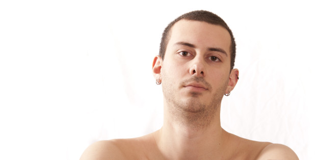 """A young model.  <a href=""""http://www.jasonpier.com"""" rel=""""nofollow"""">www.jasonpier.com</a>"""