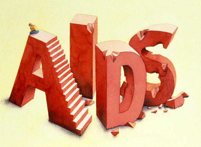 aids hiv