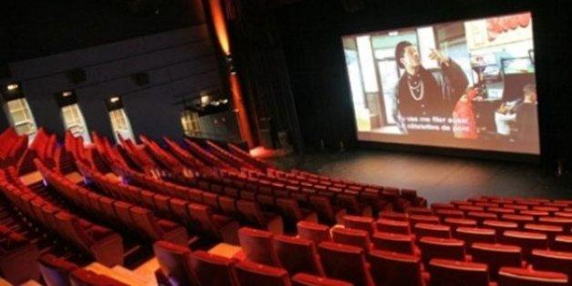 Plus de 22 millions de dirhams d'aide à la production pour 20 films