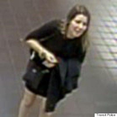 vancouver transit suspect