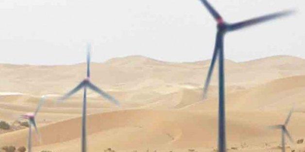 Le Maroc parmi les pays les plus écolos du monde