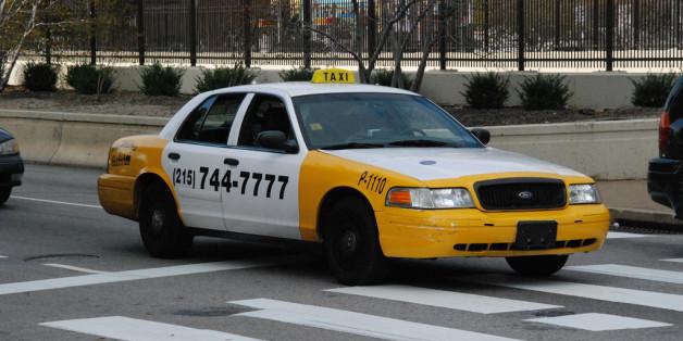 Un taximan marocain se fait tirer dessus aux Etats-Unis