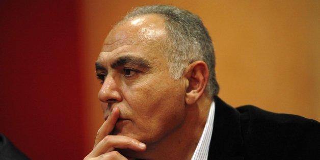"""COP21: Salaheddine Mezouar affirme la solidarité """"climatique"""" du Maroc avec les pays vulnérables"""