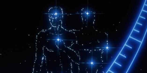 Das Wochenhoroskop vom 30. November bis 6. Dezember für das Sternzeichen Zwilling.