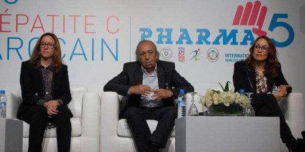 Par quel miracle le générique marocain contre l'hépatite C coûte 100 moins cher que l'original ?