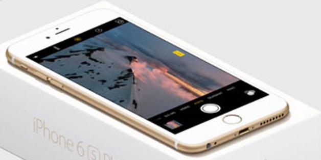 Verschwindet der Kopfhöreranschluss beim iPhone 7?