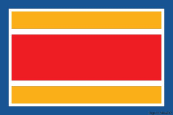 photos drapeaux