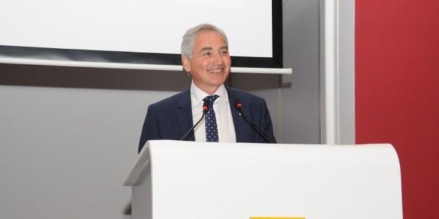 Le DG du groupe Renault Maroc prend sa retraite