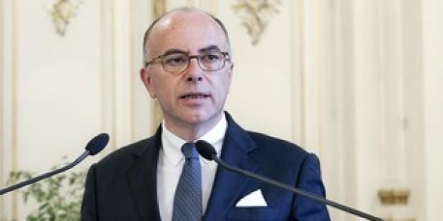 Trois mosquées fermées en France depuis la semaine dernière