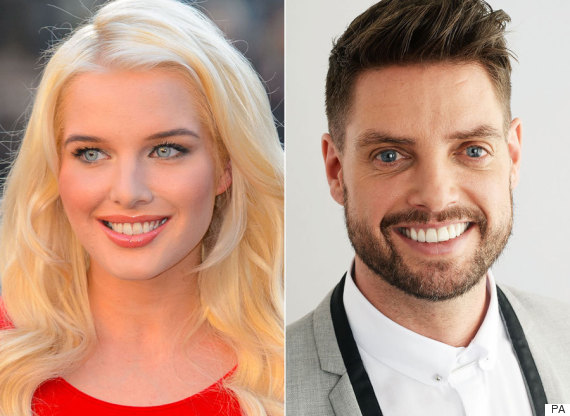 helen flanagan keith duffy