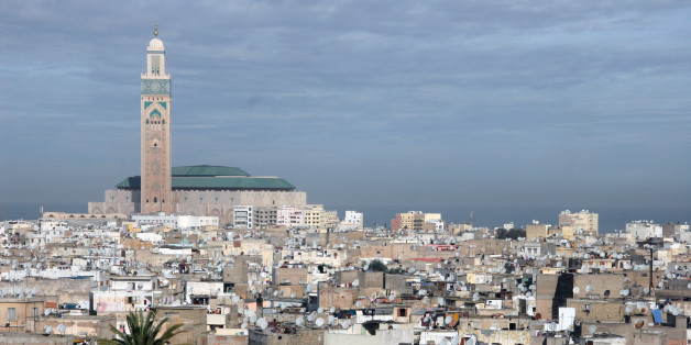 Le Maroc, leader maghrébin de la croissance inclusive