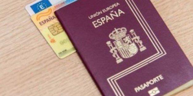 Les Marocains, premiers naturalisés en Espagne