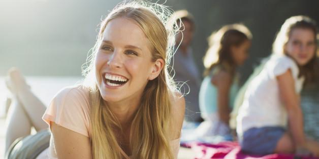 Jungfrau ist das sechste Tierkreiszeichen im Jahr und das letzte des Sommers.