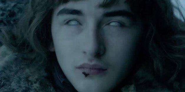 Games of Thrones saison 6: le premier trailer révélé