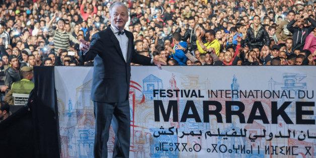 FIFM 2015: Les moments marquants de la cérémonie d'ouverture