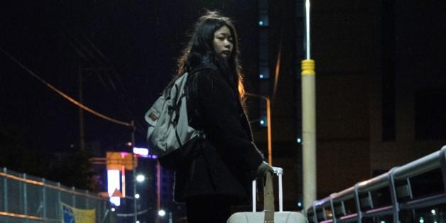 Le film sud-coréen Steel flower de Park Suk-young ouvre la compétition officielle du FIFM 2015