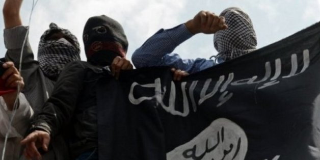 Yémen: Daech revendique l'attentat ayant tué le gouverneur d'Aden