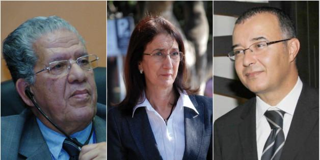 Les enjeux de la COP 21 vus par trois anciens ministres marocains de l'Environnement