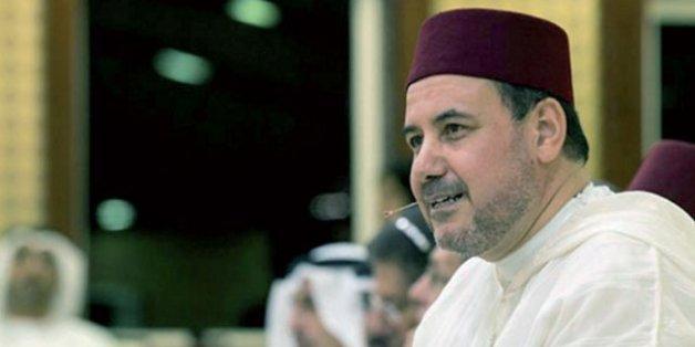 Le théologien marocain Ahmed Abbadi veut déconstruire le discours djihadiste