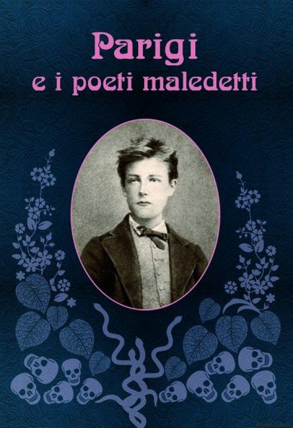 poète maudit