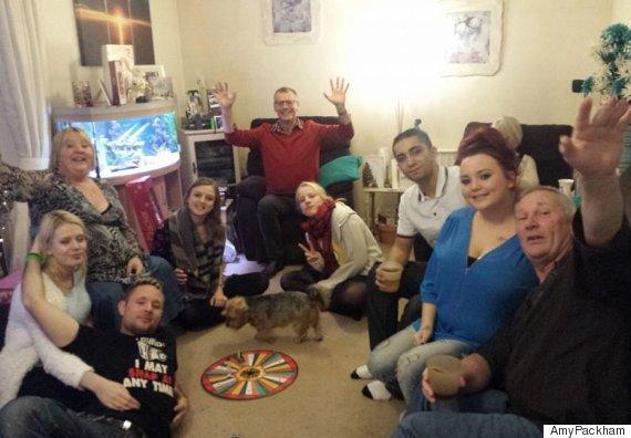 christmas family2