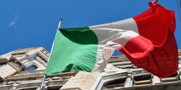 En Italie, 60.000 entreprises sont détenues par des Marocains