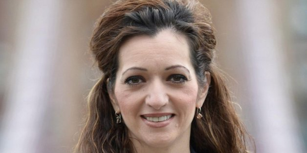 "Tasmina Ahmed-Sheikh: ""Can what he has done be defined as hate preaching? My view is 'yes'"""