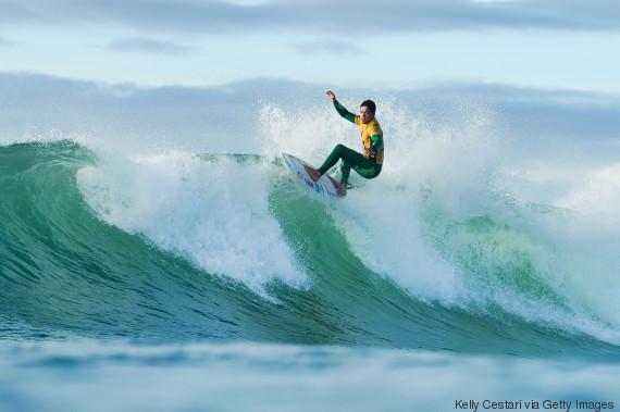 adriano souza surf