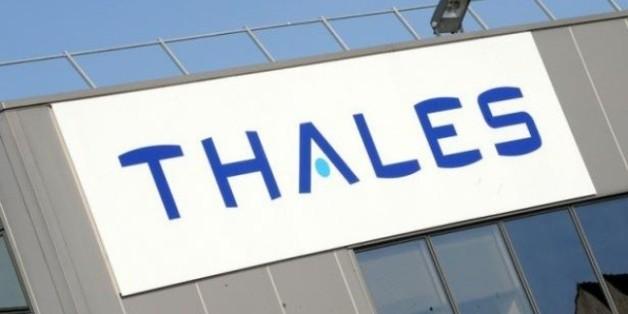 Ce qu'il faut savoir sur l'implantation de Thalès au Maroc