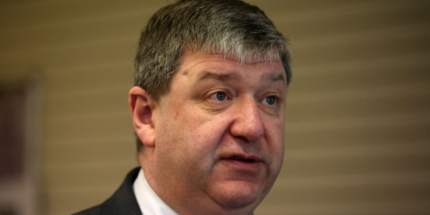 File photo dated 5/4/15 of Alistair Carmichael, as judges have set a date to hear evidence in a legal challenge to the election of the former Scottish secretary.