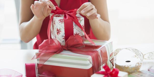 7591b916a72 Τα 6 χριστουγεννιάτικα μπαζάρ της εβδομάδας | HuffPost Greece