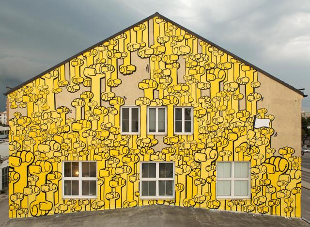 streetartkünstler kripoe