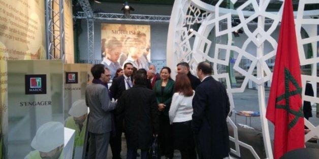 Le patronat marocain mobilisé pour la COP22