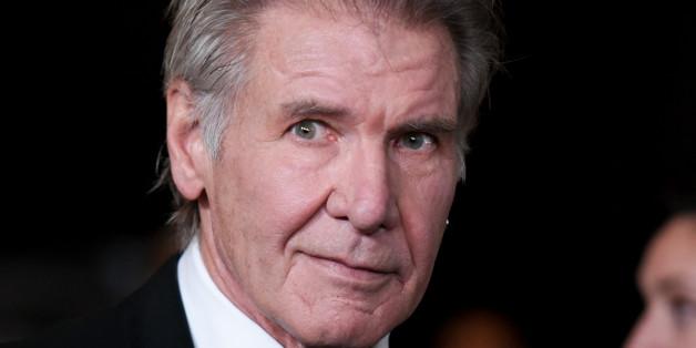 Harrison Ford spielt noch einmal Indiana Jones.