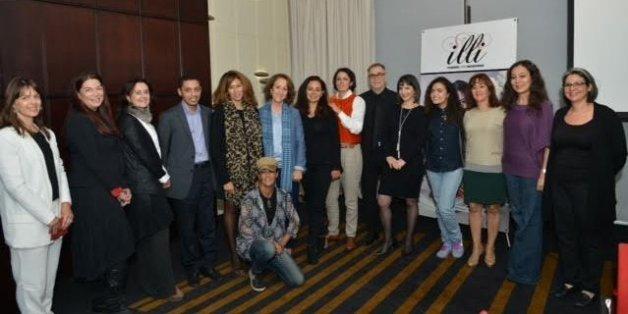 """Cinq Marocaines encore en lice pour le prix """"Illi des Libertés"""""""