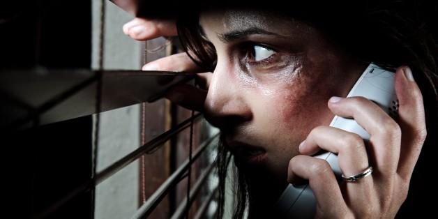 Dans les coulisses de la lutte contre les violences faites aux femmes