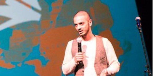 Talk bei Illner: Islamwissenschaftler will IS mit Humor bekämpfen