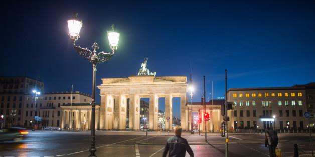 Experte: Die Bedrohung für Deutschland ist schon längst im Land