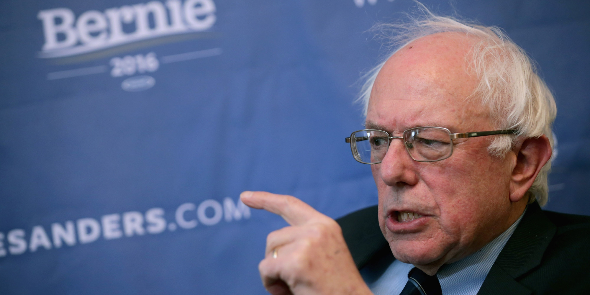 bernie sanders for president. bernie sanders will become president, despite rigged debate schedules, skewed polls, and clinton\u0027s \u0027inevitability\u0027 | huffpost for president