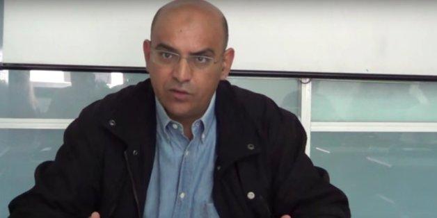 Hassan Aourid appelle à la séparation de la religion de la sphère politique